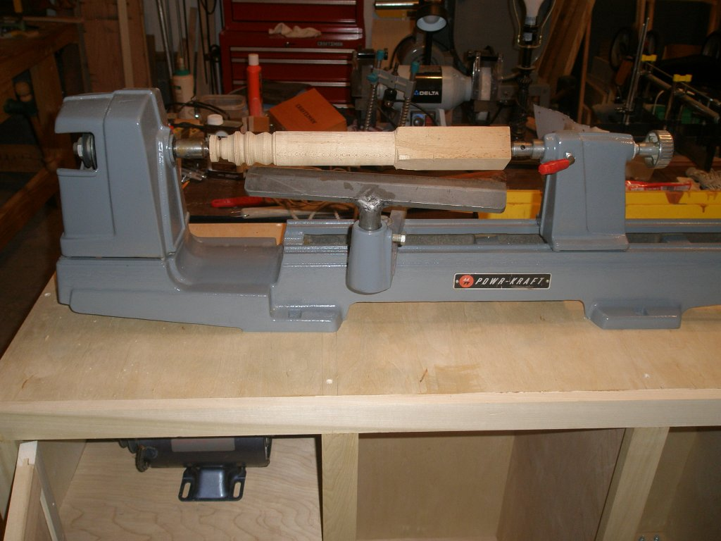 Basics Woodworking: Woodworking auctions calgary